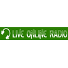 Access to Radio TIMBAO timba via Live Online Radio